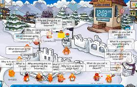 Uk Time Zone Map by Uk War Exercise U2013 Results Doritos Army Of Club Penguin