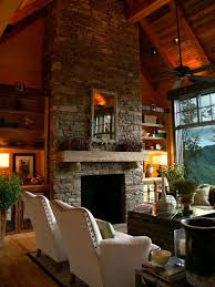mountain condo decorating ideas log cabin interior design 47 cabin decor ideas