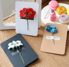 discount greeting cards making 2017 hand making greeting cards