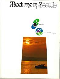 seattle visitors bureau 20 best tourism in seattle images on seattle tourism