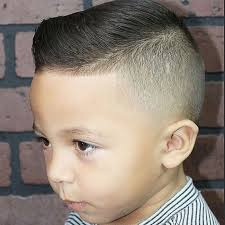 51 super cute boys haircuts 2016 beautified designs intended for