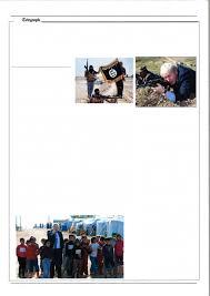 cr馘ence couleur cuisine couleur cr馘ence cuisine 42 images kurde bulletin de liaison