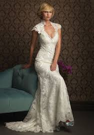 budget wedding dresses uk cheap lace wedding dresses wedding dresses