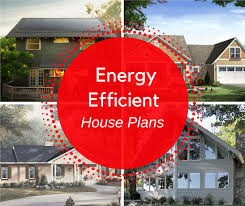efficient house plans energy efficient homes how to take your house plan to the next level