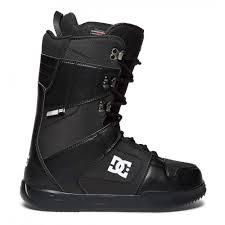 mens snowboarding boots dc shoes