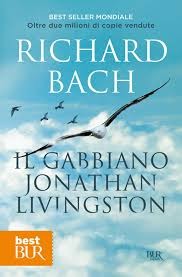 il gabbiano jonathan livingston il gabbiano jonathan livingston bach richard ebook pdf con