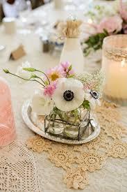 centerpiece ideas for wedding bathroom poppy centerpiece white ideas wedding 50th anniversary