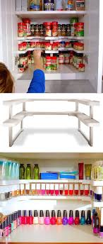 kitchen spice organization ideas 55 genius storage inventions that will simplify your page 5