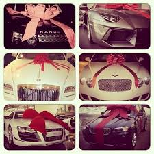bows for cars presents 233 best luxury images on cars car and cars