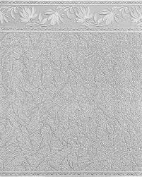 Cheap Wallpaper Border Download Textured Wallpaper Borders Gallery