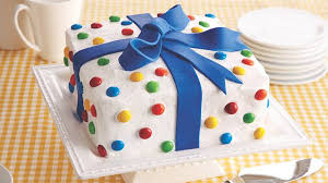Where Can I Buy Christmas Cake Decorations Birthdays U2013 The Best Party Ideas Cakes U0026 More From Betty Crocker