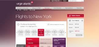 virgin baggage fee virgin atlantic airline reviews and airline comparison minube net