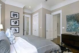 crown molding lighting ideas elegant bedroom decor ideas with