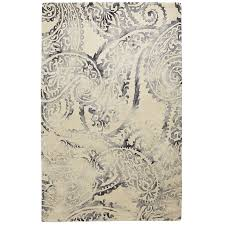Area Rug Clearance Sale by Flooring Exciting Home Flooring Using Area Rugs 8x10 With