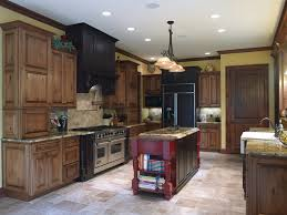 how to fit kitchen cabinets acorn kitchen cabinets in unique planning custom to fit your
