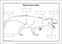 color by number the dinosaur dinosaur worksheets color by