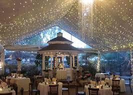 laguna wedding venues wedding reception venues laguna california ceremony