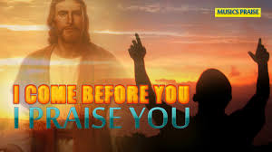 best christian worship songs worship praise songs best christian praise gospel