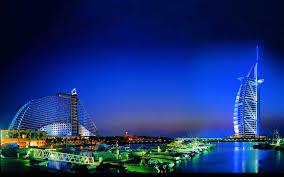 Al Burj by Burj Al Arab U2013 The Most Luxurious Hotel In The World