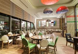 titanic dining room hotel titanic beach lara antalya turkey holidays reviews itaka