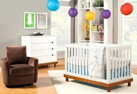 Palisades Convertible Crib Baby Crib Colors Carum