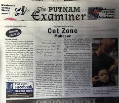 cut zone home facebook