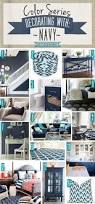 beach home decor accessories color series decorating with navy indoor home accessories