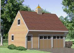 3 car garage plans with loft with cedar shake siding garage and