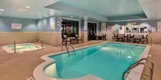 Comfort Suites Ft Wayne Holiday Inn Express U0026 Suites Fort Wayne Hotel By Ihg