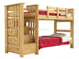 amazing double deck bed frame photo inspiration tikspor