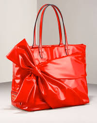 bags of bows onswole patent leather purse 31 cutepurses all things