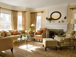 Decorate Large Living Room by Decorating Ideas Living Room Furniture Arrangement Small Living