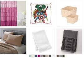 closeout home decor kohl s home closeout sale 20 off 20 off codes utah sweet