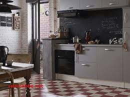 des idees pour la cuisine idee deco credence cuisine finest crdence cuisine u ides pour
