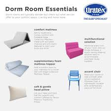 Best Sofa Bed Mattress Topper by Uratex Philippines Home Facebook