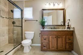 48 bathroom vanity spaces farmhouse with 48 inch bathroom vanity