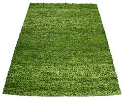 Green Area Rugs Green Area Rugs Chene Interiors