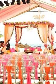 indian wedding decorations wedding website wed me