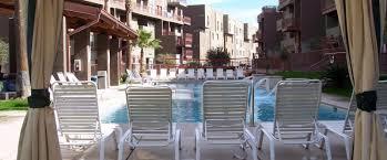 Arizona Home Decor by Apartment Apartments Close To University Of Arizona Luxury Home