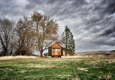 vagabode tiny house swoon vagabode step by step sip built tiny house all things tiny living