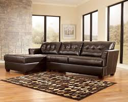 living room furniture rochester ny living room living room furniture rochester ny layout tool me sets