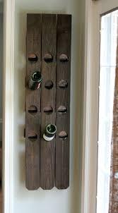 kitchen cabinet wine rack ideas wine rack building a hanging wine glass rack building a wine