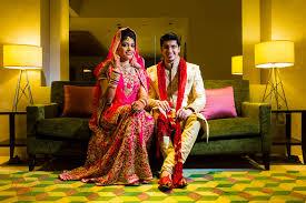 muslim and groom muslim wedding groom portrait session 4 scarlet weddings
