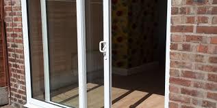glass door tampa door sliding doors installation wonderful sliding door