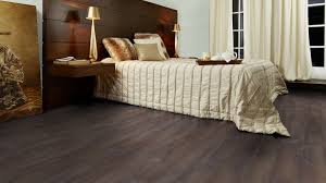 vienna hemlock taupe 10 mm laminate floor jc floors plus