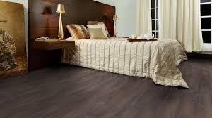 Terracotta Laminate Flooring Vienna Hemlock Taupe 10 Mm Laminate Floor Jc Floors Plus
