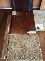 vinyl flooring choices ryan homes milan new home construction experience flooring