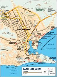 san jose cabo map hotels los cabos baja map los cabos baja mexico maps los cabos baja
