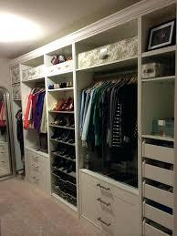 ikea closet storage clothes storage systems love the wide clothes storage system at ikea