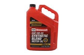 ford f150 u0026 f250 how to choose the right oil ford trucks
